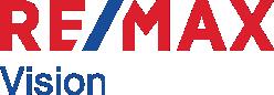 Remax-Vision.gr